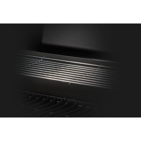 "Image of Napoleon 66"" Rogue XT 625 SIB Gas Freestanding Grill"