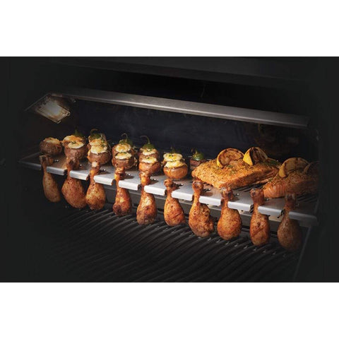 Image of Napoleon 71500 Grilling Rack 71500
