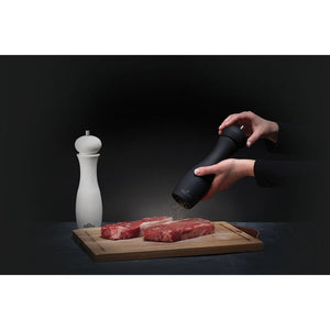 Napoleon 90004 Salt and Pepper Grinder Set 90004