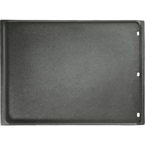 Image of Napoleon Cast Iron Reversible Griddle Accessory 56040