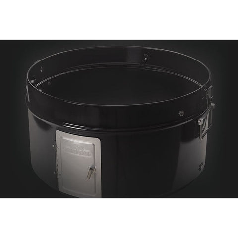 Image of Napoleon Chamber Assembly for Apollo® 300 PNA90007