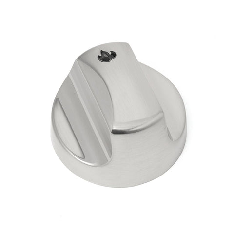Image of Napoleon Control Knobs - Service Parts S88003