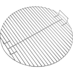 Napoleon Cooking Grid for Apollo® 300 PQE90006
