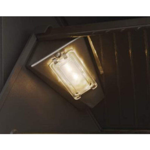 Image of Napoleon PRHLKT Halogen Light Replacement for Prestige PRO™ Series PRHLKT