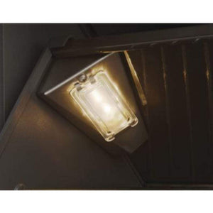 Napoleon PRHLKT Halogen Light Replacement for Prestige PRO™ Series PRHLKT