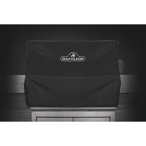 Image of Napoleon PRO 500 & Prestige 500 Built-in Grill Cover 61501