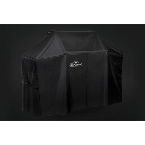Image of Napoleon PRO 665/825 Freestanding Grill Cover