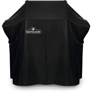 Napoleon ROGUE® 365/425/525 Series Grill Cover