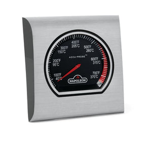 Napoleon Temperature Gauges - Service Parts S91005