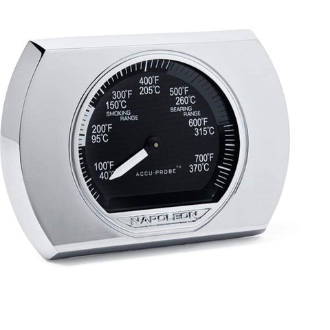 Image of Napoleon Temperature Gauges - Service Parts S91005