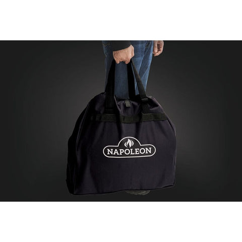 Image of Napoleon Travel Bag for TravelQ™ 285 Series 68285