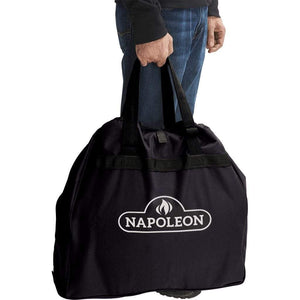 Napoleon Travel Bag for TravelQ™ 285 Series 68285