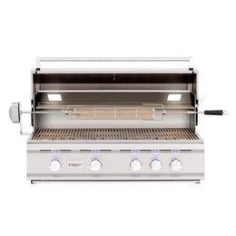 "Summerset TRL 38"" Built-in Gas Grill"