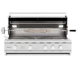 "Summerset TRLD 44"" Built-in Gas Grill"