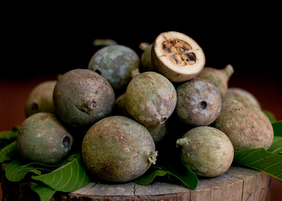 Jagua Fruit – the Amazon's Best-kept Secret