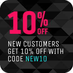 Tokyo Time 10% OFF New Customer Discount Offer