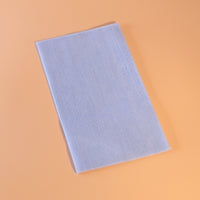 Food Service Towels