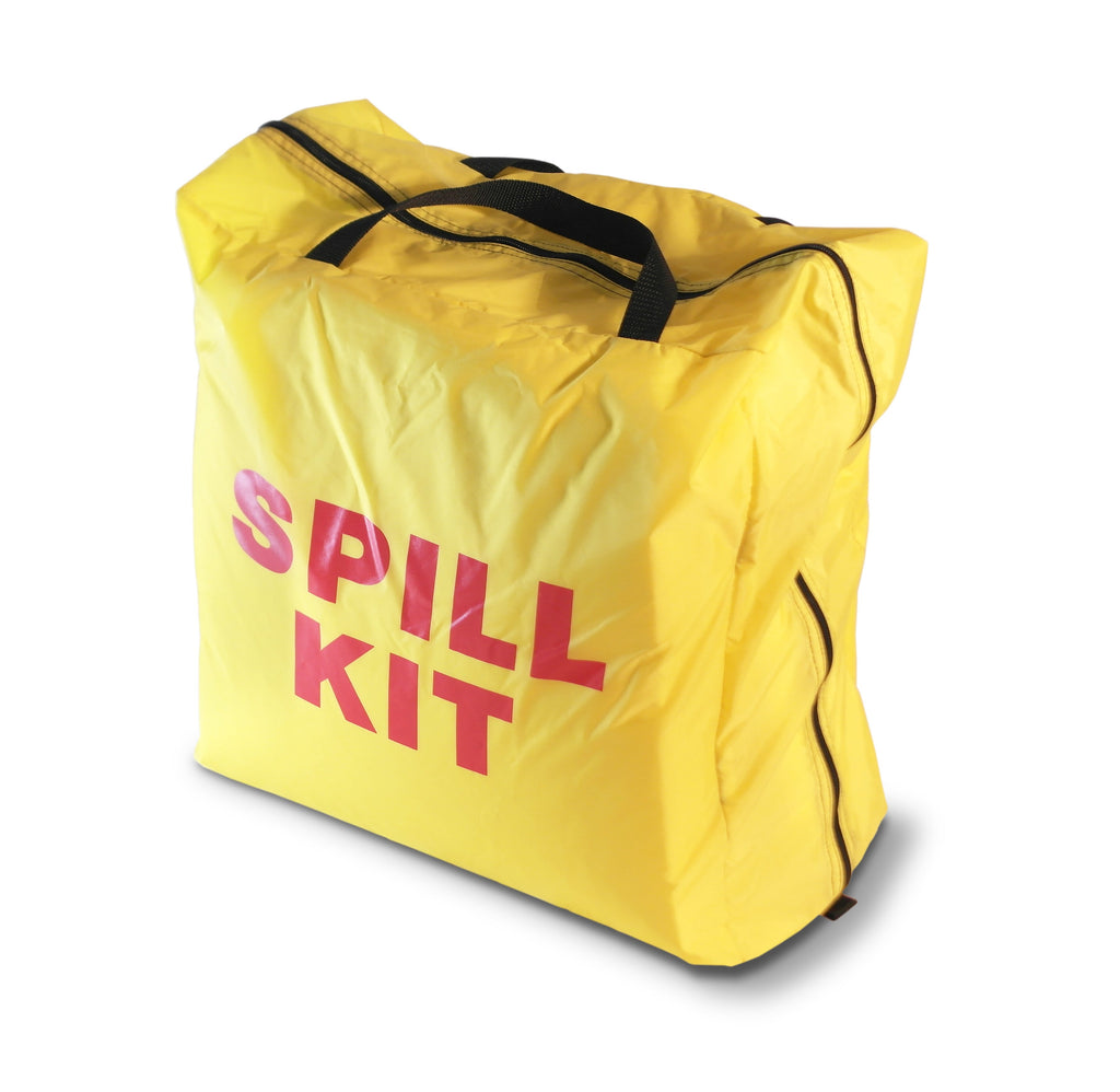 10 Gallon Spill Kit - General