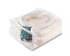 7 Gallon Spill Kit - Oil Only