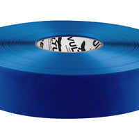 "Floor Marking Tape, Solid, Continuous Roll, 2"" Roll, 1 EA, 45VR63"
