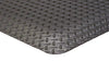 "Supreme Diamond Foot ROLL, Anti-Fatigue, 11/16"" Thick, Dry Area Mat, 215"