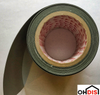 Wing and Propeller Erosion Prevention Tape P2604