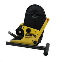 Mighty Liner Floor Tape Applicator,  2, 3, 4 in. Floor Tape widths, 1 EA