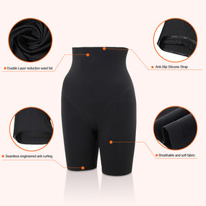 CULOTTE PANTY SHAPER SLIMMING
