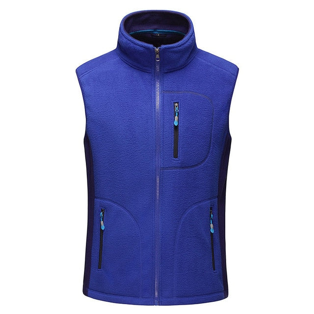 2016 new spring vest male upset fashion casual Slim Zipper Short colete Cashmere Vest Jacket men's fall clothing vest-cgabuy