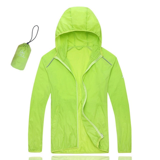 BACHASH 2018 New Mens Women Fashion Jackets Windproof Ultra-light Jacket Men Windbreaker Quick Dry Casual Ultrathin Thin Coat-cgabuy