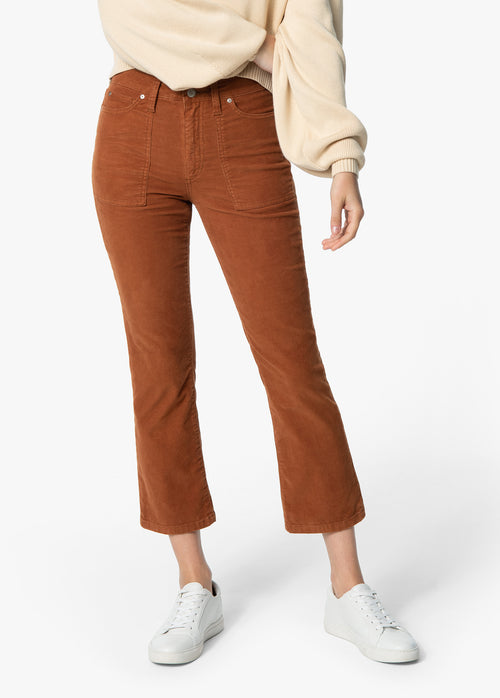 available shop for official high quality Women's Corduroy Pants | Joe's® Jeans