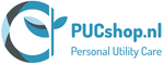 Pucshop.nl Personal Utility Care ADL Hulpmiddelen