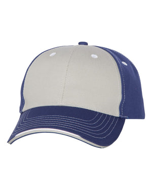 Sportsman Hat