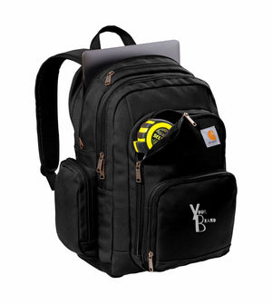 Just the Brand Carhartt Foundry Series Pro Backpack