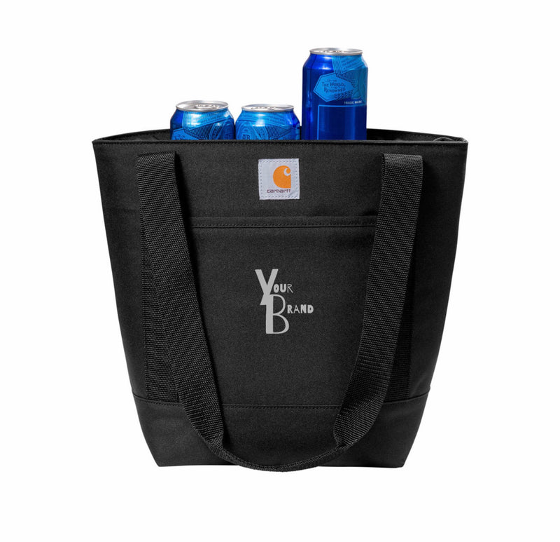 Just Your Brand Carhartt Tote 18-Can Cooler