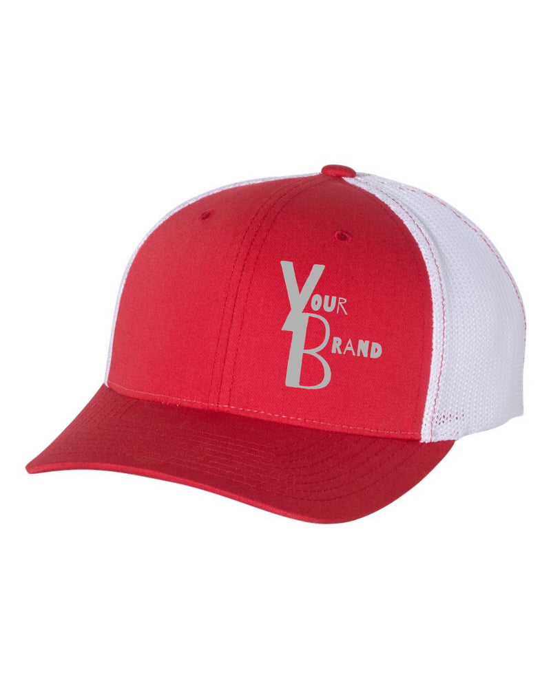 JUST the BRAND 110 Flex Fit Hat