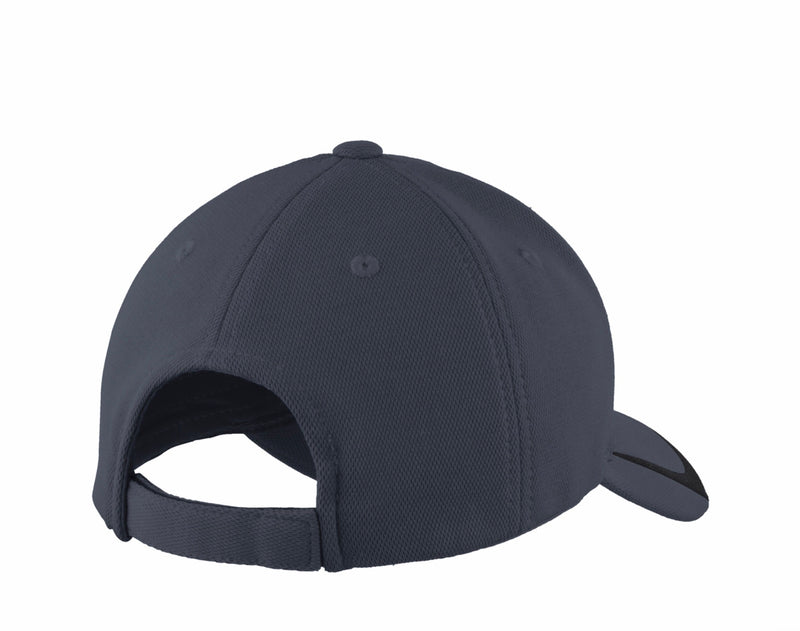 JUST the BRAND Colorblock Hat