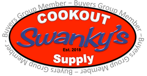 Swanky's Buyers Group