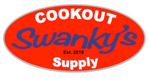 Swanky's Cookout Supply