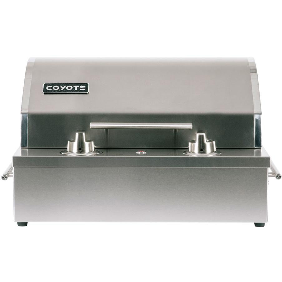 Coyote 18-Inch Portable Electric Grill $497.00