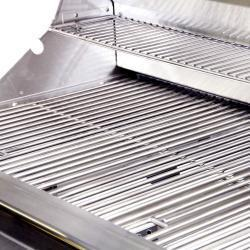 Coyote C-Series 36-Inch 4-Burner Propane Gas Grill - C2C36LP + C1S36CT $2,787.00 (IN STOCK - FREE $100 GIFT CARD W/PURCHASE
