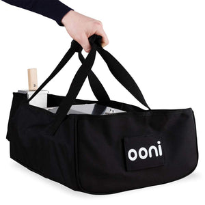 Ooni 3 Pizza Oven Cover / Bag
