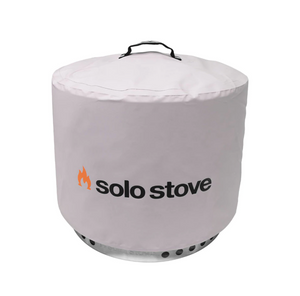 Solo Stove Bonfire Shelter (5 In Stock Order Now!)