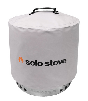 "Solo Stove Ranger Shelter ""Contact Store for Availability"""