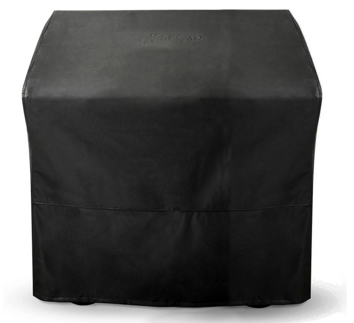 Hestan AGVC30C Grill Cover For 30-Inch Grill On Tower Cart AGVC30