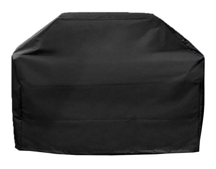 Kona Matador Waterproof BBQ Grill Cover For Gas Charcoal Electric Grills 170 cm X 61cm X 117cm / 67 in X 24 in X 46 in