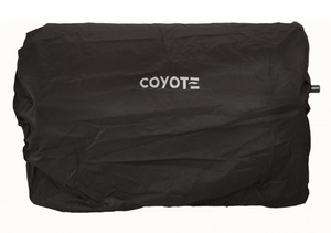 Coyote Grill Cover For 30-Inch Built-In Gas Grills - CCVR30-BI