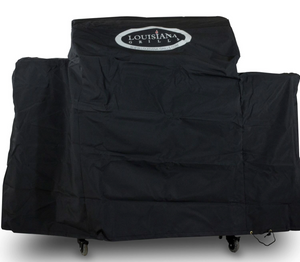 Louisiana Grills Grill Cover for LG ESTATE 860C