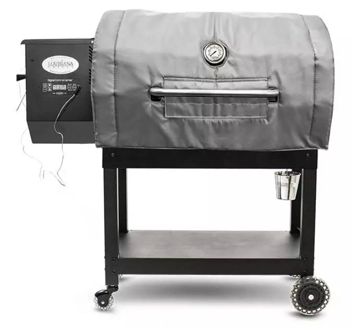 Louisiana Grills - Insulated Blanket for LG900
