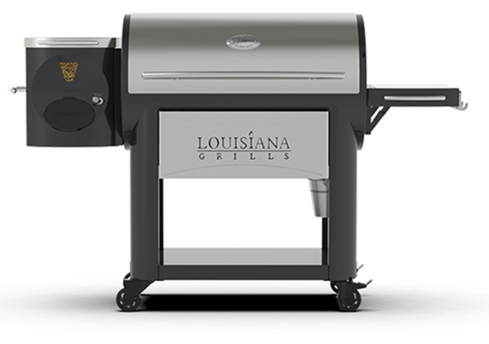 Louisiana Grills LG FOUNDERS LEGACY 1200 PELLET GRILL (Arriving April 2021, RESERVE YOURS NOW!!!!!)